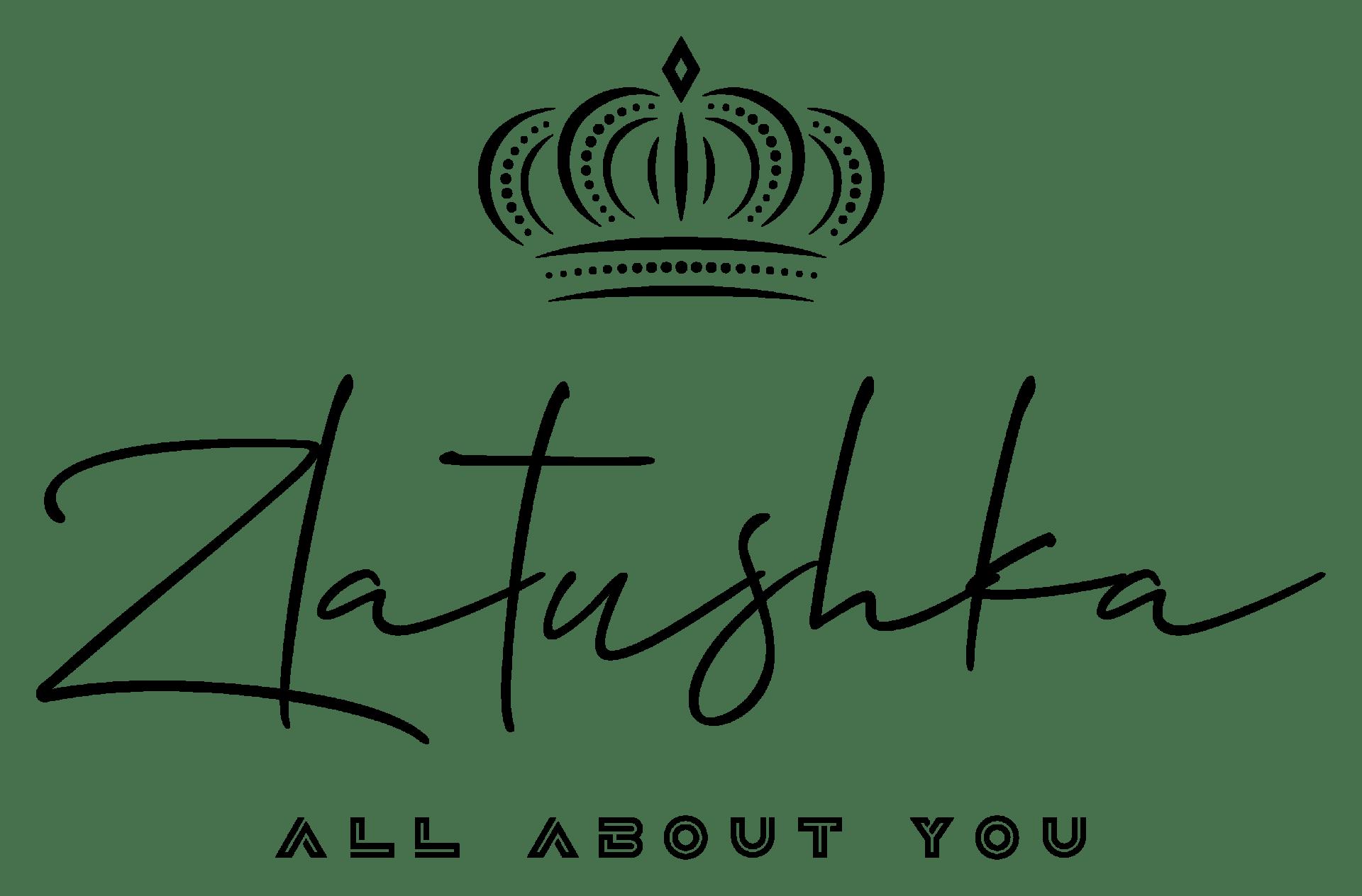 Boutique Zlatushka